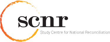 Study Centre for National Reconciliation