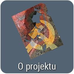 projekt-about-rust1